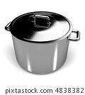 pan, pot, saucepan 4838382