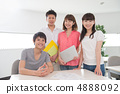 group, of, person 4888092