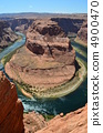 Horseshoe Bend 4900470