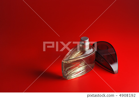 bottle perfume for red 4908192