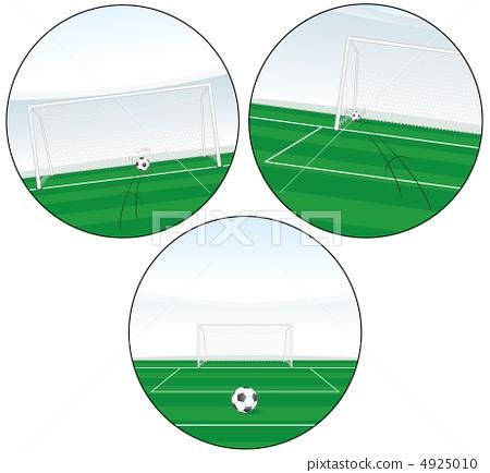 Football theme 4925010