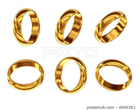 set, wedding, yellow 4966361