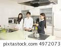 房屋銷售形象 4972073
