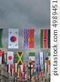 국기 4989451