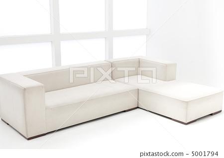 sofa 5001794