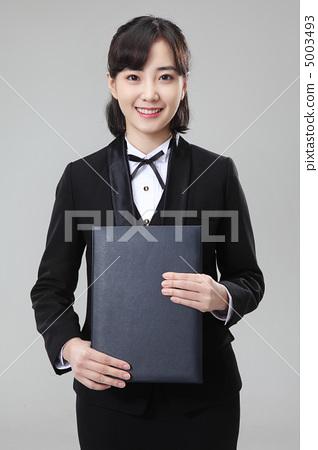 Employee 986620 _ kiy 5003493