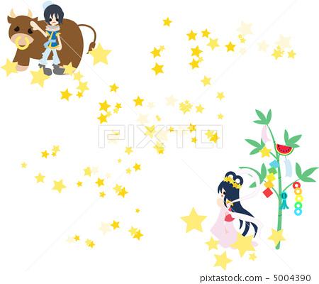 Tanabata 5004390