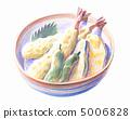 烹饪·插图 5006828