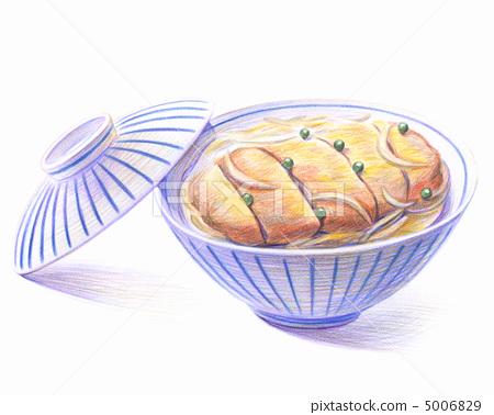 how to make japanese pork rice bowl