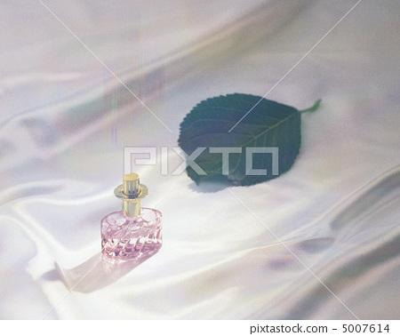 Small accessories 5007614