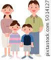 parents, couple, husband 5014127