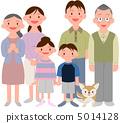 senior, parents, couple 5014128