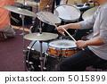 drum drums drumset 5015899