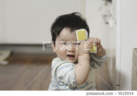 children 5023054