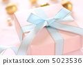 present, wrapping, wrappings 5023536