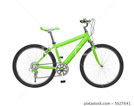 Mountain bike 5027641