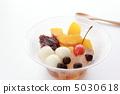 Akutsu Shiratama 5030618