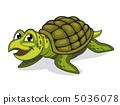 fauna, zoo, wildlife 5036078