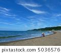 您可以在大海中放松身心 5036576