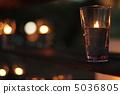 Candle 5036805