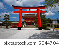 Fushimi-Inari Taisha 5044704