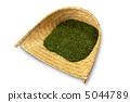 新茶葉 綠茶 中等綠茶 5044789