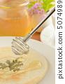 煎餅 烙餅 食物 5074989