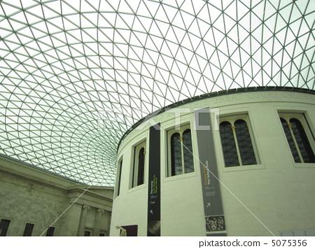 大英博物館大英博物館 5075356