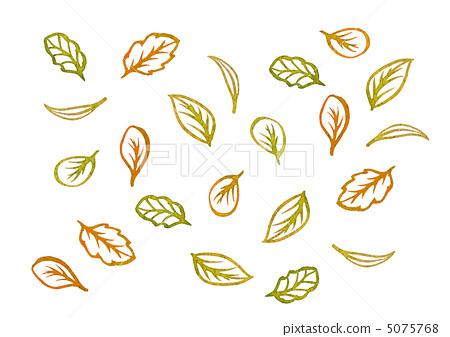 Konoha (Autumn) 5075768