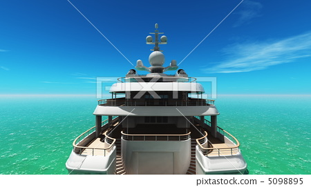 Cruiser 5098895