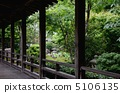 Nanzenji Corridor 5106135