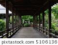 Nanzenji Corridor 5106136