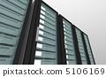 servers, data, center 5106169