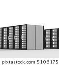 servers, data, center 5106175