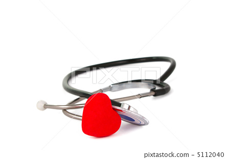 stethoscope 5112040