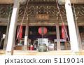 寺 寺廟 寺院 5119014