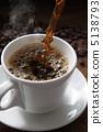咖啡图像 5138793