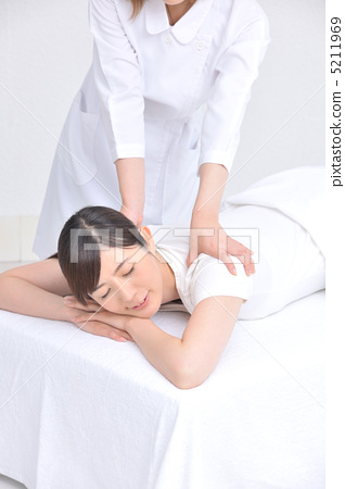 Body preparation 5211969
