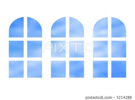 window 5214288