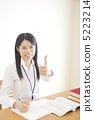 學習OL 5223214