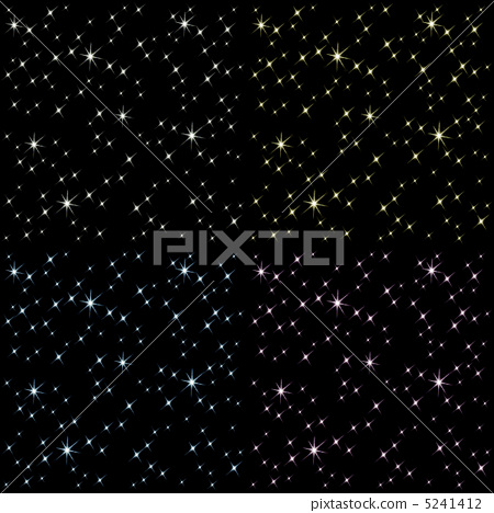 Glitter 5241412