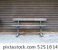 bench 5251614