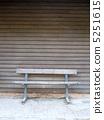 bench 5251615