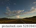 캘리포니아 고속도로 5263943