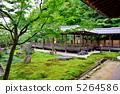 Nanzenji Rokubo garden 5264586