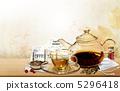 食物/饮料1351924_拥抱 5296418