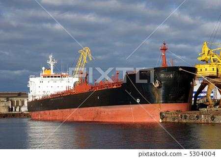 Tanker 5304004