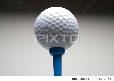 Golf ball 5312053
