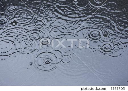 雨 5325703