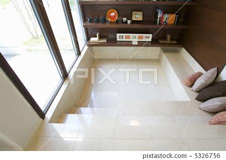 Living room 5326756